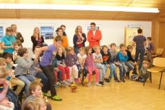 Feripass-2015-Abschluss-Fest-14