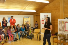 Feripass-2015-Abschluss-Fest-15