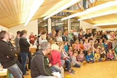 Feripass-2015-Abschluss-Fest-17