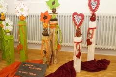 Feripass-2015-Abschluss-Fest-6