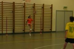 Offene-Turnhalle-9
