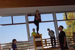 Stunt Kurs 15