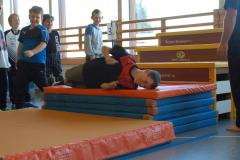 Stunt Kurs 17