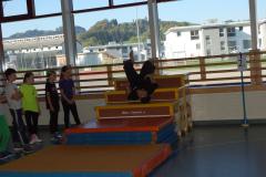 Stunt Kurs 19