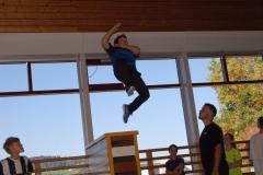Stunt Kurs 2