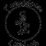 Logo-Ferienpass