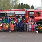 Fespa-2015-Feuerwehr-52
